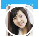 Tamura Chihiro