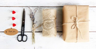 30 Homemade Food Gifts for the Holidays