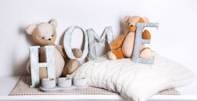 5 Simple Handmade Gifts for Kids